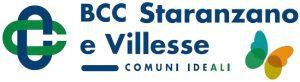 BCC-Staranzano-(1)