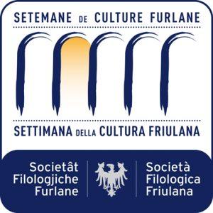 filologica-friulana