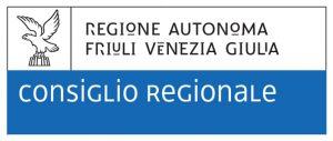 logo_consiglio